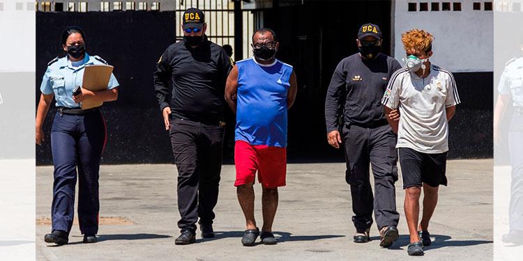 Detenido un hombre por abusar sexualmente de más de 100 menores en Venezuela