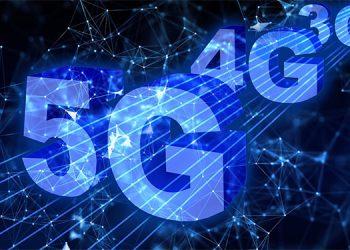 Comisión Europea asegura que UE tiene capacidad para desarrollar red 5G