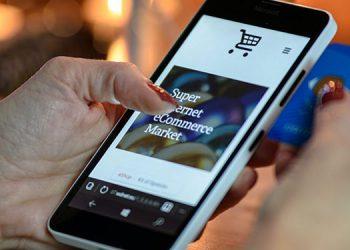 En tres años, el e-commerce será la tercera parte del comercio mundial y, en Centroamérica, Honduras no es la excepción.