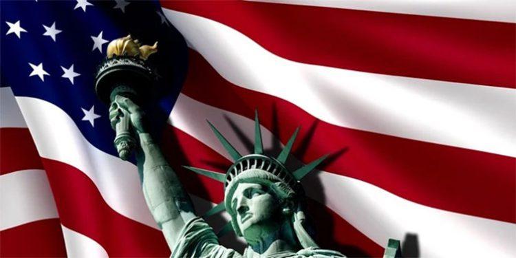 EEUU se alista para celebrar su independencia en medio de la pandemia