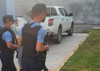 """Cae integrante de banda delictiva """"Los Cruz"""" por asesinato"""