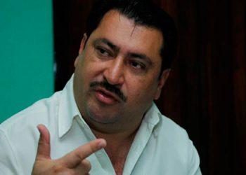 Chiquita se fue de Honduras hace ocho años asegura alcalde