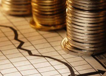 El sector público contrató en el período de referencia un nuevo endeudamiento por 823.9 millones de dólares con organismos multilaterales.