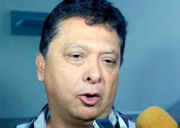 Daniel Durón: Sector obrero a favor de declarar el COVID-19 como enfermedad profesional