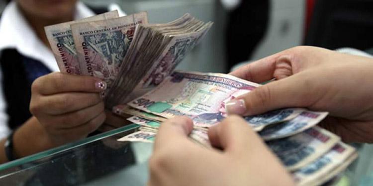 La economía de Honduras se contrae un 9.4 % entre enero y mayo por COVID-19