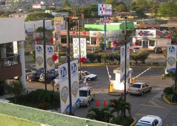 El gremio empresarial propone una reactivación selectiva de la economía hondureña.
