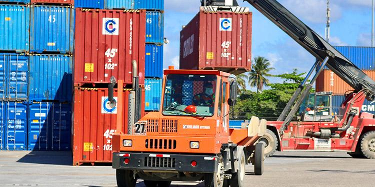 Honduras aparece de cuarto en exportaciones intrarregionales