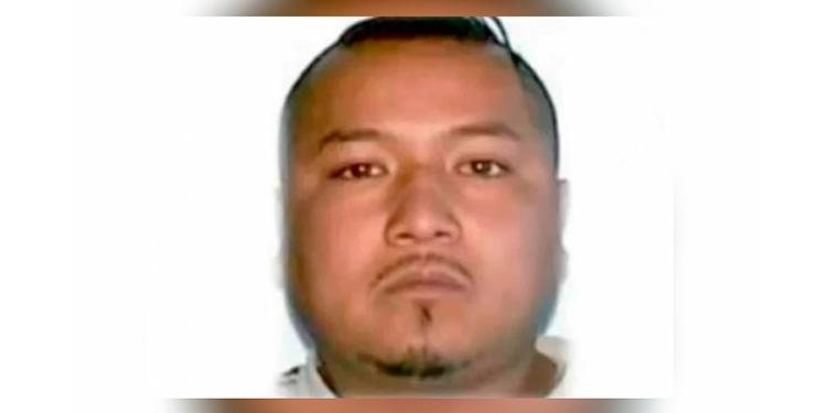 El Marro el capo mexicano que se hizo famoso con el robo de combustible