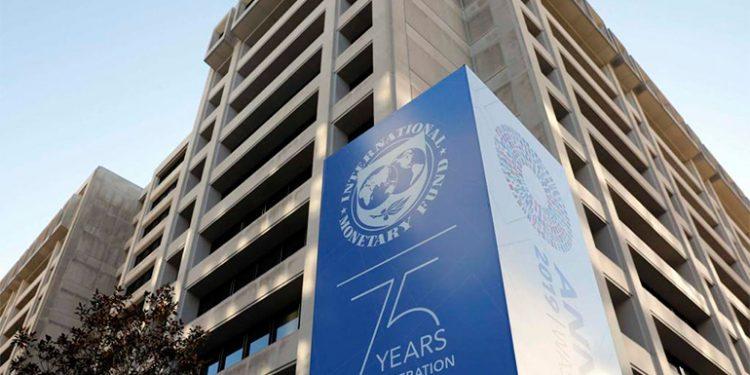 Desaceleración profunda en el 2020 y una recuperación anémica en 2021 prevé FMI