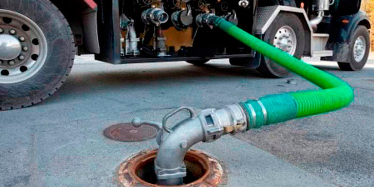 Factura petrolera de Honduras baja un 24.8 % en cuatro meses por COVID-19