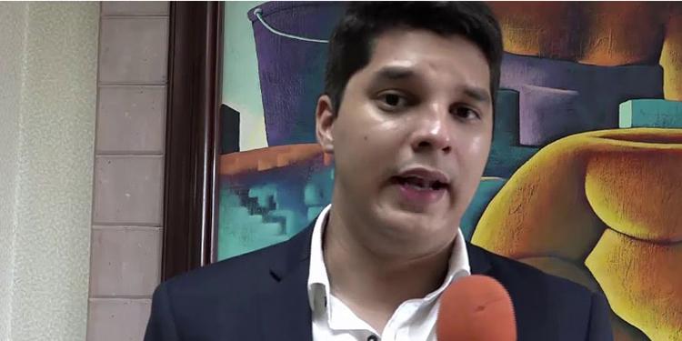 Fosdeh: Inestabilidad política de Honduras habría orillado salida de Chiquita