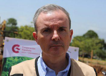 España aprueba crédito por $35 millones para pobres de Honduras