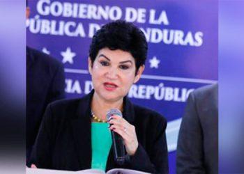 Gobierno anuncia reunión con ejecutivos de Chiquita Brands