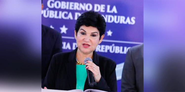 Gobierno a reunión mañana con representantes de Chiquita Brands