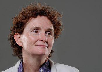 Italiana Alice Shackelford, nueva coordinadora residente de ONU en Honduras