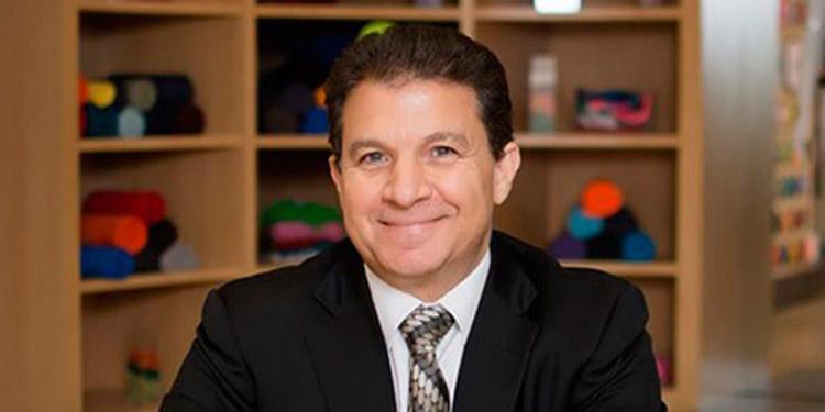 Jesús Canahuati: Incentivos financieros de EEUU