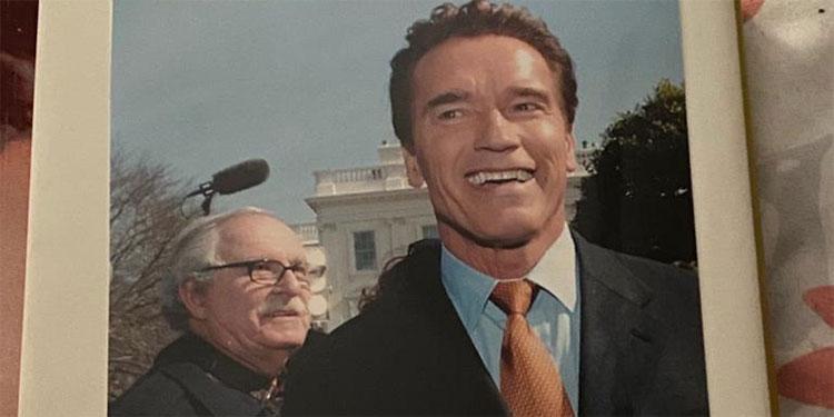 Jacobo-y-Arnold-Schwarzenegger