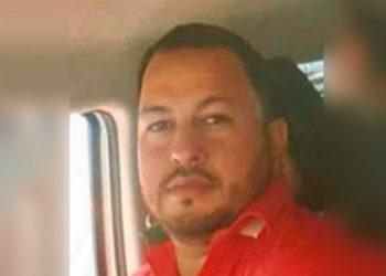 Muere de COVID-19 hermano de diputado de Libre