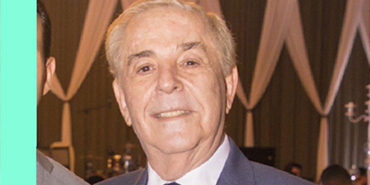 León Fiszman