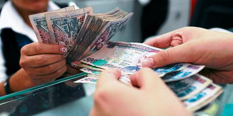 El rol de la banca es fundamental con el otorgamiento de créditos para reactivar la economía hondureña.
