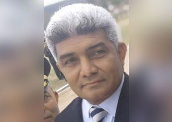 """""""Ley nos prohíbe a los miembros del CNE tomar posiciones partidarias"""""""