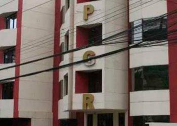 PGR aclara que es la CIDH la que suspende medidas cautelares