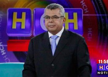 Fallece periodista y abogado Pablo Gerardo Matamoros