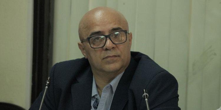 Muere exministro de Salud de Guatemala