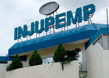 El Injupemp reabre sus oficinas a partir de hoy