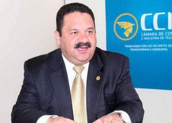 CCIT: Decisión de las municipalidades de cierre absoluto es ilegal