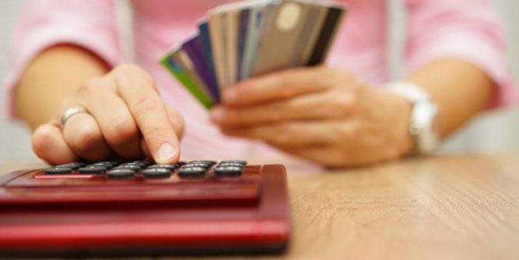 Finanzas espera recuperar parte del flujo de ingresos en la medida en que se reactive la economía.