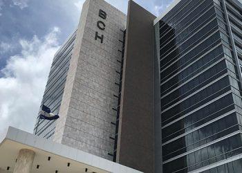 Cede 1.24% la tasa activa promedio en los bancos