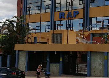 Entre 1 y 0.25 por ciento caen las tasas de interés en los préstamos para vivienda y consumo del RAP.