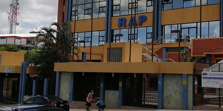 El RAP reduce tasas de interés para préstamos vivienda y consumo