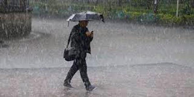La Niña traería 2 ciclones tropicales que podrían afectar a Honduras