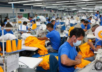 A nivel nacional muchos empleados se encuentran suspendidos debido a la emergencia del COVID-19.
