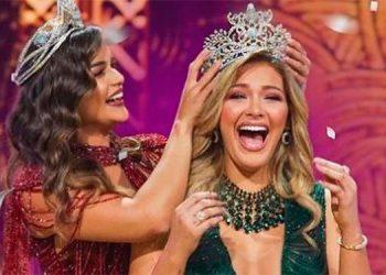 """""""Nuestra Belleza Latina"""" mira hacia atrás antes de buscar a su nueva reina"""