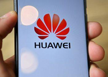 Huawei anuncia la segunda versión de su sistema operativo propio