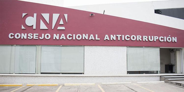 CNA denuncia inconsistencias en las compras de mascarillas