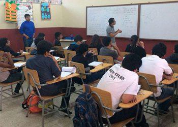 Educación definió lineamientos para dar continuidad a las clases