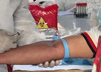 Pandemia también afecta el medio ambiente con desechos hospitalarios
