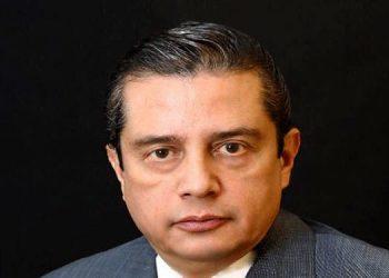 Daniel Fortín