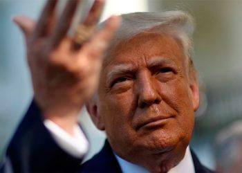 La Casa Blanca prepara un plan para incentivar a empresas de EEUU a que muden a América Latina sus fábricas en Asia