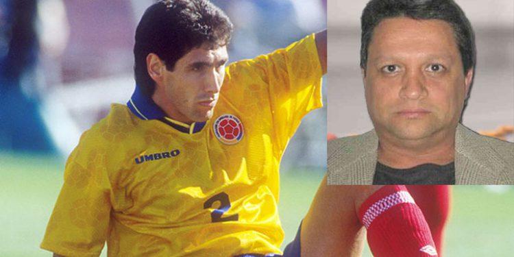 Hoy hace 26 años del asesinato de Escobar ligado al fútbol y narcotráfico