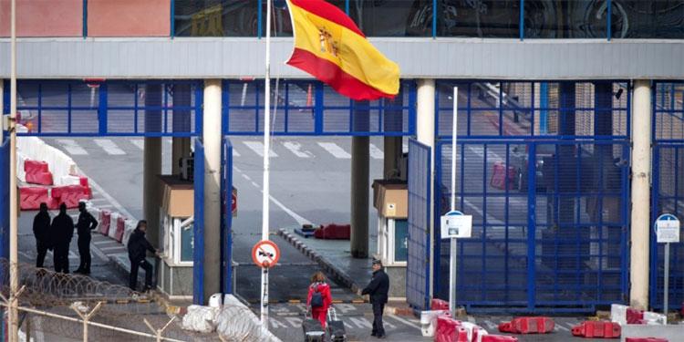 España crea fondo de 10.000 millones de euros para rescatar empresas estratégicas en dificultad
