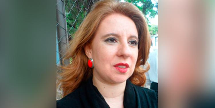 Evelyn Bautista asume como nueva directora de Invest-H