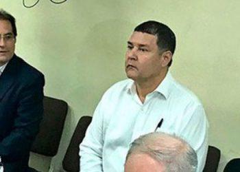 Javier Pastor, seguirá cumpliendo su condena en la cárcel.
