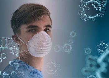"""OMS advierte que """"los jóvenes no son invencibles"""" ante el coronavirus"""