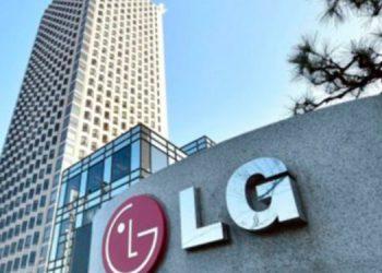 LG y su nueva gama de pantallas de señalización digital UT640S