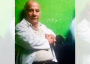 El doctor Luis Reyes Jerezano pierde la batalla al COVID-19 en SPS
